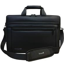 Forward FCLT1042 Bag For 16.4 Inch Laptop